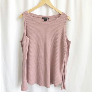 🌷3 FOR $25 SALE🌷Urban Heritage top